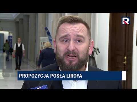 ELŻBIETA RUTKOWSKA - POLSKA MUZYKA W RADIO