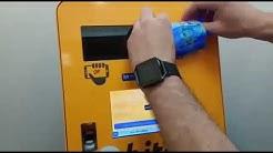 ATM Bitcoin Costa Rica
