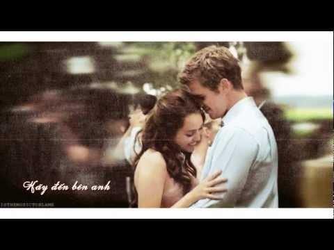 Vì anh nhớ em - Phúc Bồ // lyrics on screen ♥