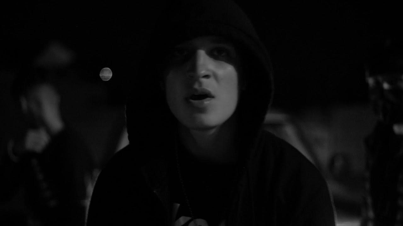 Swae B - PESO ft. Bossvlone (Official Music Video) #spanishdrill