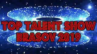 MILU BIANCA-PROMO TOP TALENT SHOW