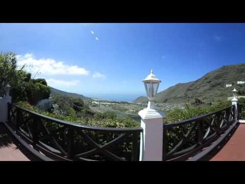0067-01585-villa-rural+finca+acciones-agua:-vistas-mar-y-montaÑas.-vÍdeo-360