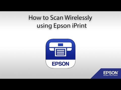 how-to-scan-from-a-wi-fi-enabled-epson-printer-using-epson-iprint