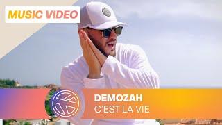DeMozah - C