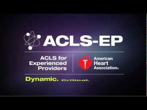CPR & First Aid Training Classes | American Heart Association