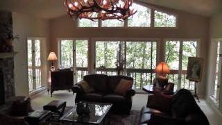 Hot Springs Village Arkansas Real Estate Golf Course Homes For Sale