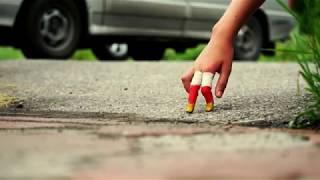 4 Отряд Жизнь Пальцев