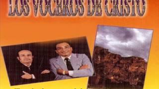 Discografia Completa Los Voceros de Cristo MEGA