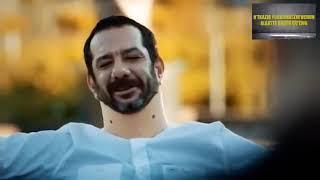 YOMONLIK DUNYOGA USTUN BO'LOLMAS 9 QISM Uzbek tilida Eşkiya dünyaya hükümdar olmaz 9 bölüm Türk kino
