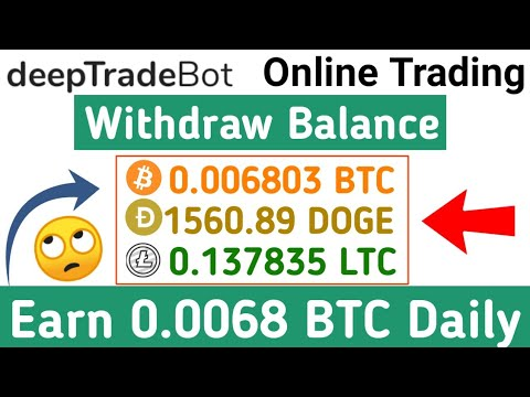 Best trading website for bitcoin europe