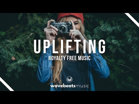 Upbeat & Inspiring Piano Corporate (Royalty Free Background Music For Videos & Presentations)