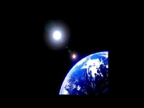 CRUCIFIXIÓN-Gaia (Versión Acústica)