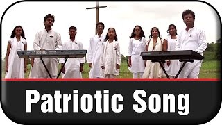Patriotic Song by VIRAL MUSIC