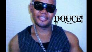 BAL DU SAMEDI SOIR !!! VOLUME 2...MIX BY DJ DOUCE
