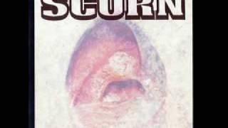 Gambar cover Scorn - On Ice