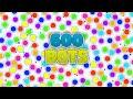 600 AGAR.IO BOTS FOR FREE! HACKED 72K MASS GAMEPLAY! INSANE SERVER TAKEOVER! - Joe Gaff