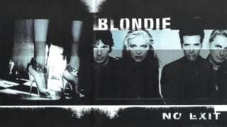 Baixar Blondie - Double Take