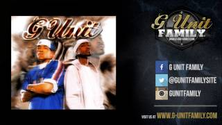 Lloyd Banks & Young Buck - Me Against You (2004)
