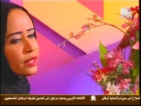 قصيدة للشاعرة عفراء فتح الرحمن عن جبران و حبيبته مى