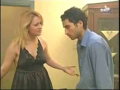 Türk Sexs