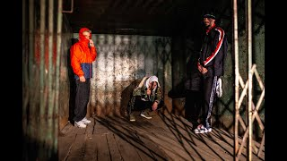 Chimie - Pancarte, Bani, Moarte feat. Killa Fonic &amp Bocaseca (Official Video)