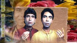 Sabka Chehra Tere Jaisa - Ustad Ahmed Hussain Ustad Mohd.Hussain.wmv