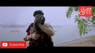 Dhadak movie song stutus