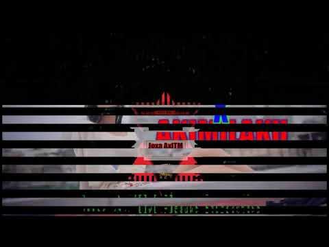 DJ risky