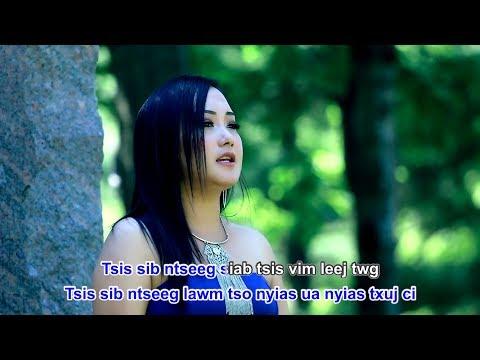 Tsis sib ntseeg siab (Official Music Video) - Dej Laim Xyooj thumbnail