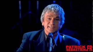 Georges Chelon - Le père prodigue - live dans les années bonheur