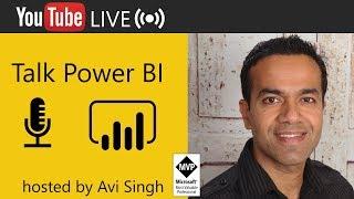 Power Bi: The Ultimate Calendar Table (Free Download) - Avi Singh