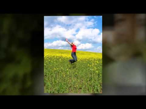Gresham, OR Chiropractor for Wellness - Dr. Jeffrey Bratten