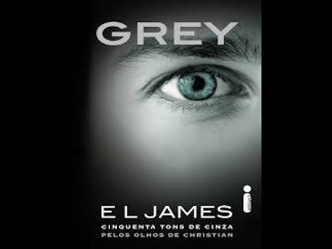 download-grey---cinquenta-tons-de-cinza-pelos-olhos-de-christian-volume-1---e.l.-james