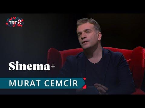 Murat Cemcir   Sinema+   15. Bölüm
