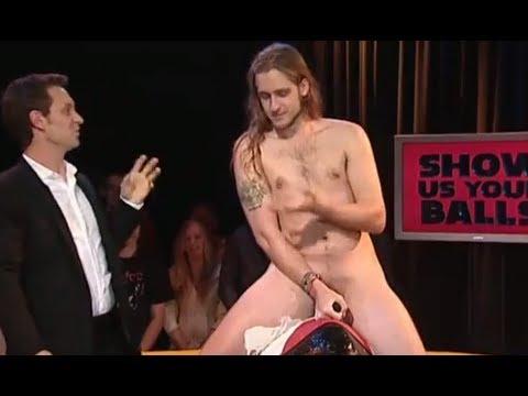 tight virgin teen pussy pics