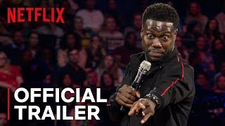 Comedy | Netflix