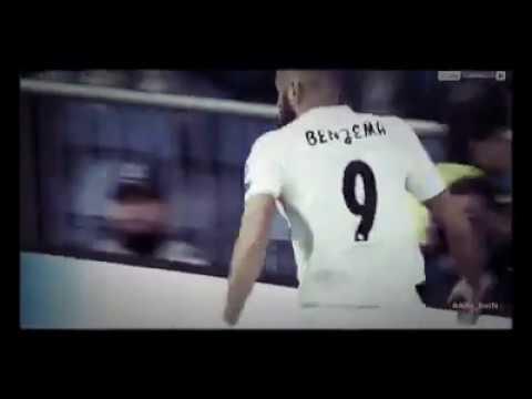 Photo of Bundesliga   عودة الروح إلى ميادين كرة القدم – الرياضة