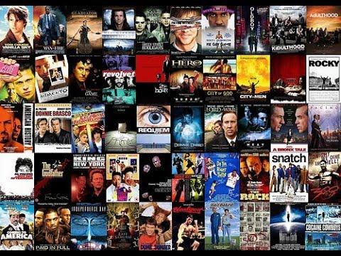 50-films-À-voir-dans-sa-vie