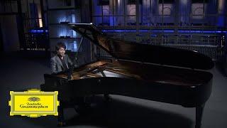 "Lang Lang – Chopin: Polonaise No. 6 in A Flat Major, Op. 53 ""Heroic"" (excerpt)"