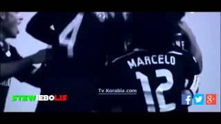 Rayo Vallecano - Real Madrid 0 2 ▶ Highlights & All Goals ● 2015 HD