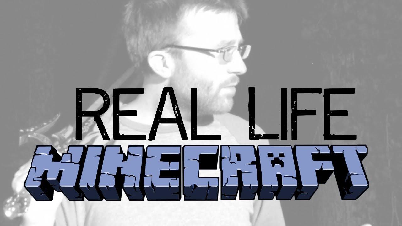mindcrack in real life wwwimgkidcom the image kid
