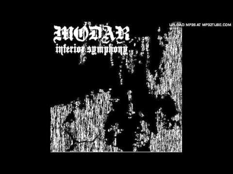 MODAR - Inferior Symphony (part 2)