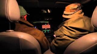 Film 3   La nuit du chasseur