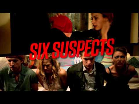 DIRTY LIES Movie Trailer