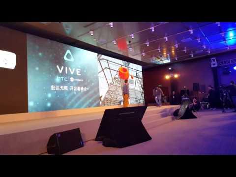 四種實境 - VR,AR,SR,MR @ BENEVO臺灣部落格 之 科技應用。創新與分享 :: 痞客邦