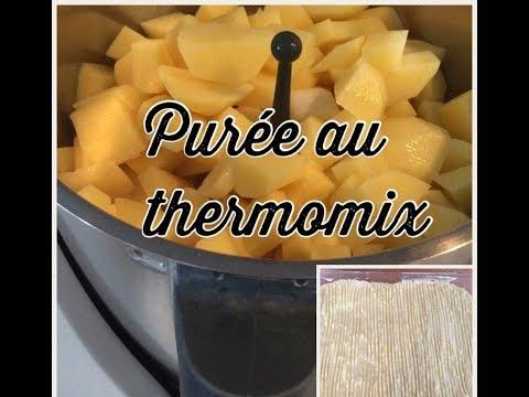✿-14---⟨recette-thermomix⟩-purée-au-thermomix