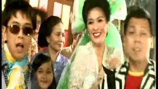 Batal Kawin-PROJECT POP OFFICIAL VIDEO MP3