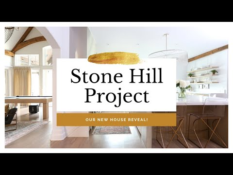 stone-hill-project-reveal