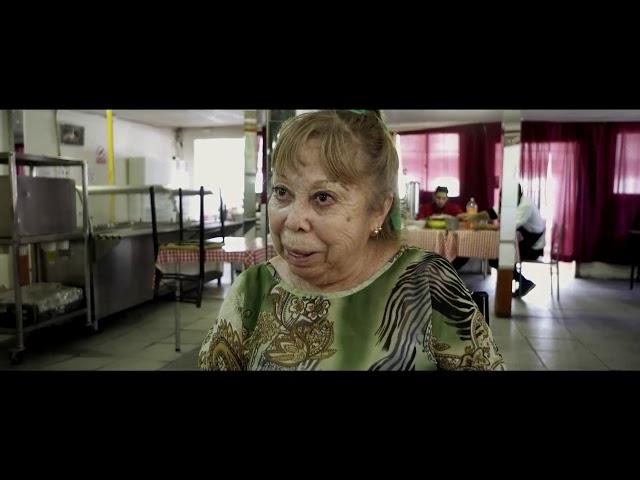 Documental María Elena Voces Pampinas