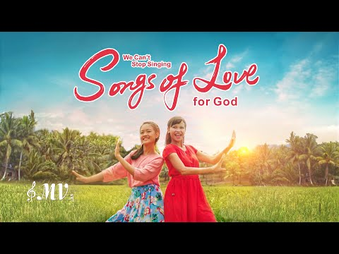 """New English Christian Devotional Song 